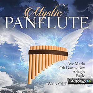 Mystic Panflute