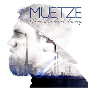 MUETZE