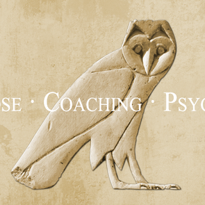 Hypnosepraxis Schilling