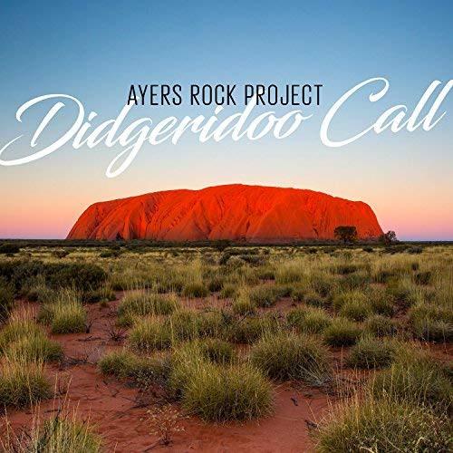 Didgeridoo Call
