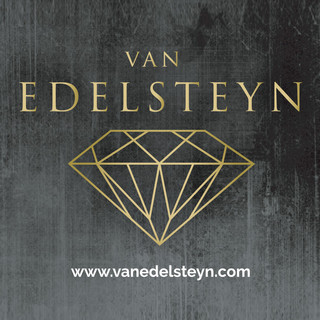 van Edelsteyn, Musicproduction