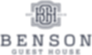 Benson-Guest-House-logo.png