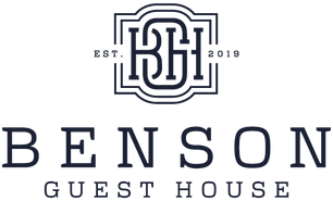 Benson-Guest-House-logo.png