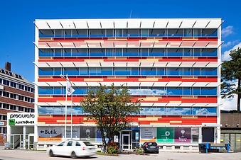 formstadauktioner-fasad.png