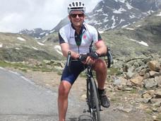 Cape to Cape Bike Ride with Rotary Club Brighton