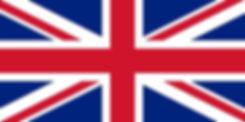 Churchills Australian Labradoodles Essex