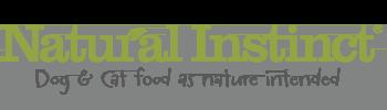 Austrlain Labradoodle puppy food