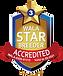 WALA Accredited Star Logo.png