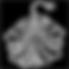 Matthew Logo.png