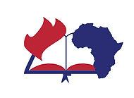 AABS Logo.jpg