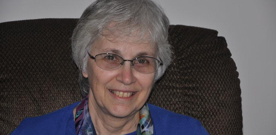 Louise Longenecker (2).JPG