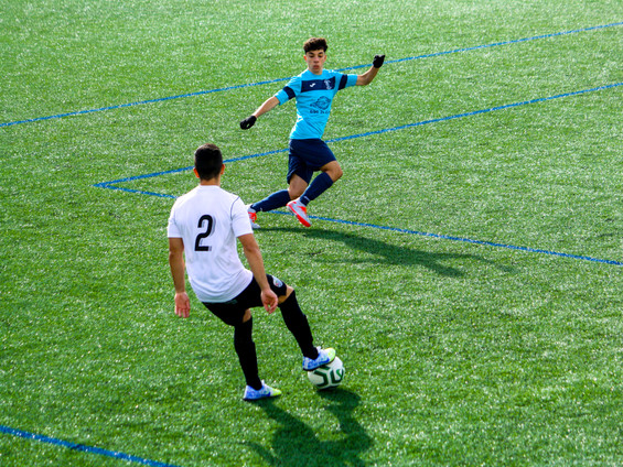 BASE FC