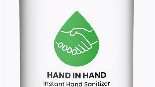 32 oz. Hand Sanitizer