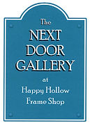 Next Door logo - Mar 2020.jpg