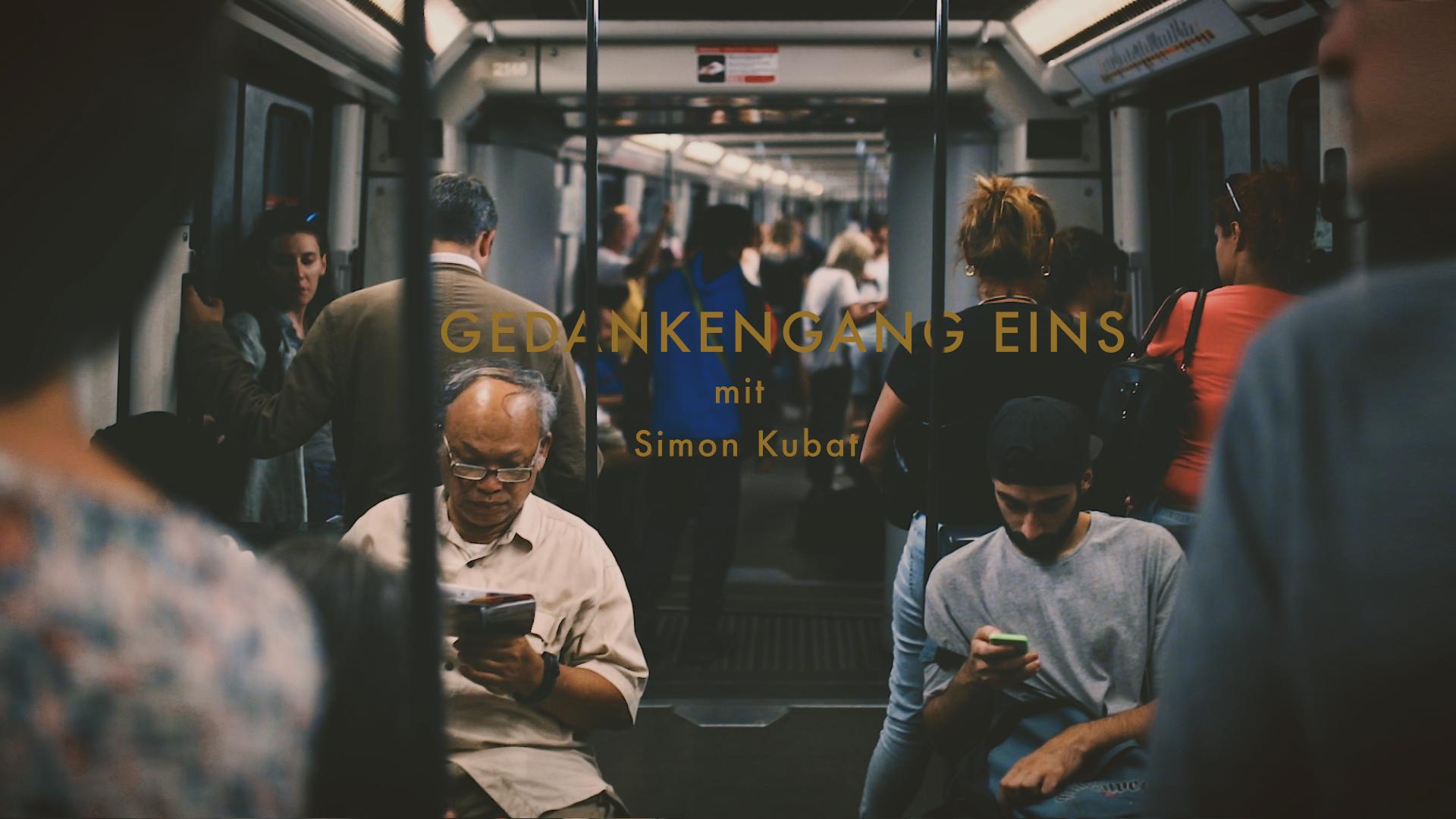 Miniclip_02_Screenshot_ohneBalken_C