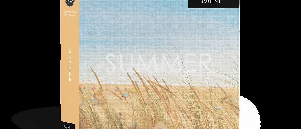 Mini - Summer