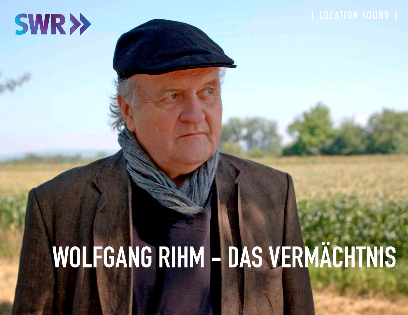 WolfgangRihm-DasVermächtnis_Max_B