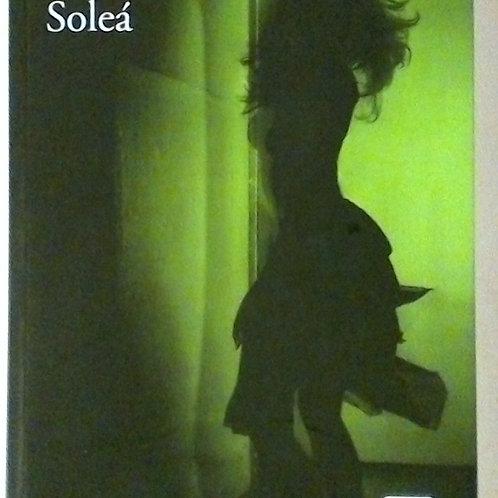 Soleá (Mara Lea Brown)