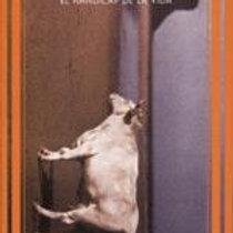 El hándicap dela vida (Rudyard Kipling)