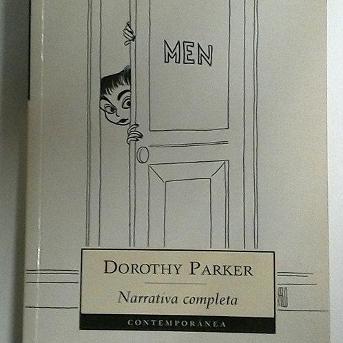 Men (Dorothy Parker)