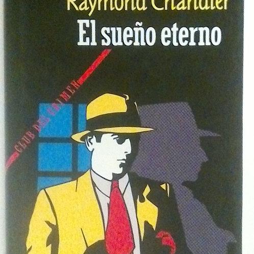El Sueño Eterno (Raymond Chandler)