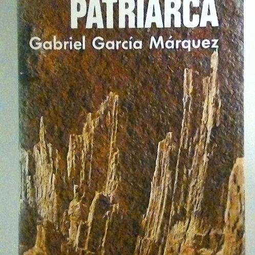 El otoño del patriarca (Gabriel García Márquez)