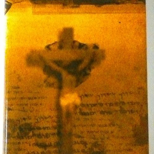 Qumrán (Eliette Abécassis)