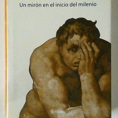 Parece Mentira (Fernando Delgado)