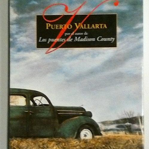 Puerto Vallarta (Robert James Waller)