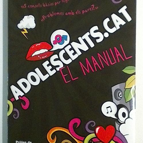 Adolescents.cat (Carlos Cuevas)