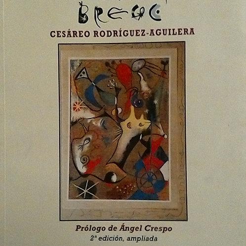 Analogía breve (Cesáreo Rodríguez Aguilera)