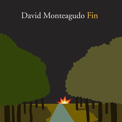 Acantilado (David Monteagudo Fin)