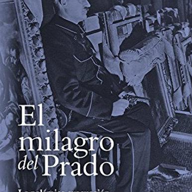 El milagro del prado (Jose Calvo Poyato)
