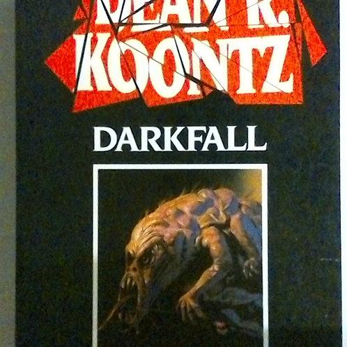 Darkfall (Dean R. Koontz)