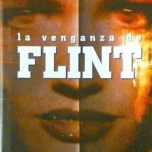 La Venganza de Flint (Paul Eddy)