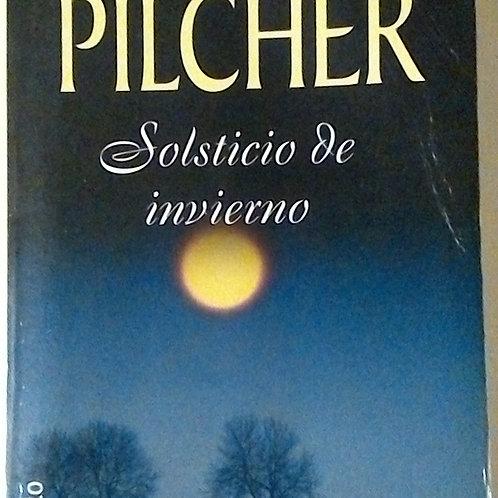 Solsticio de invierno (Rosamunde Pilcher)