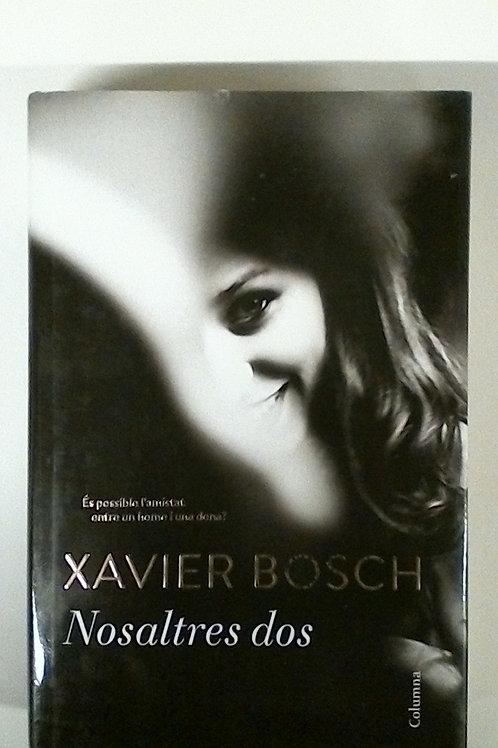 Nosaltres dos (Xavier Bosh )