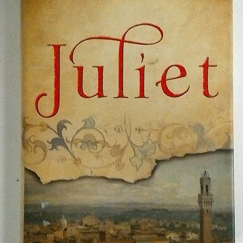 Juliet (Anne Fortier)