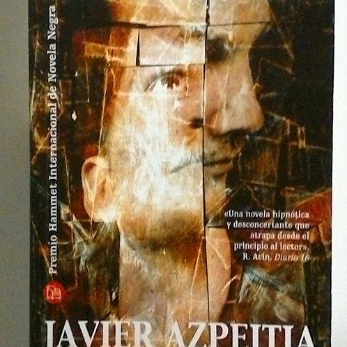 Hipnos (Javier Azpeitia)