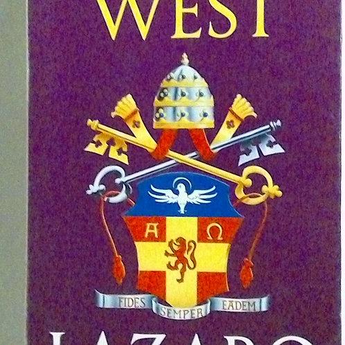 Lazaro (Morris West)
