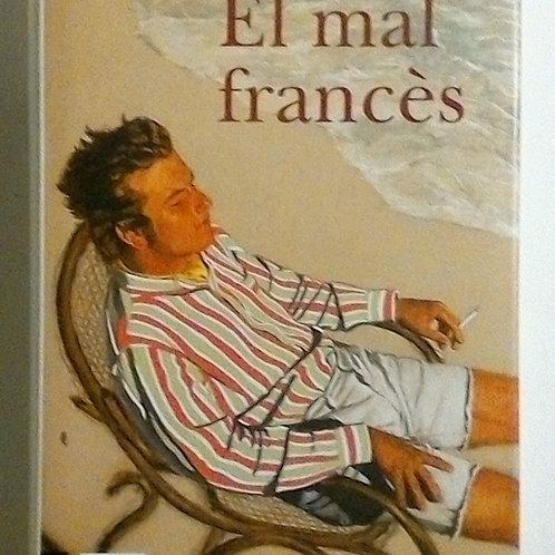 El mal francès (Lluís Maria Todó)