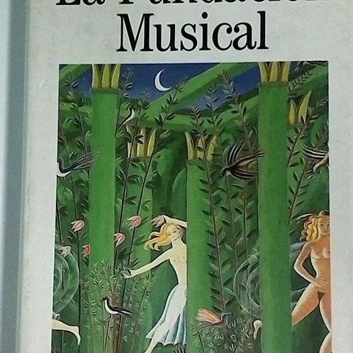 La fundación Musical (Paul Micou)