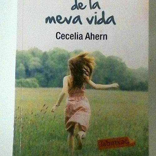 El moment de la meva vida (Cecilia Ahern)