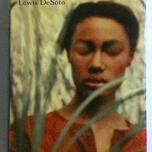 Una brinza de hierba (Lewis DeSoto)