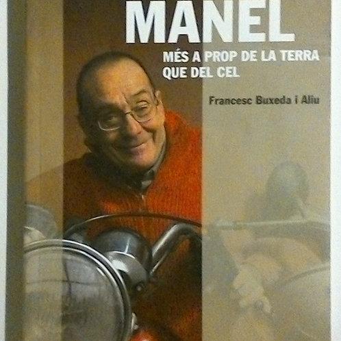Pare Manel (Francesc Buxeda i Aliu)