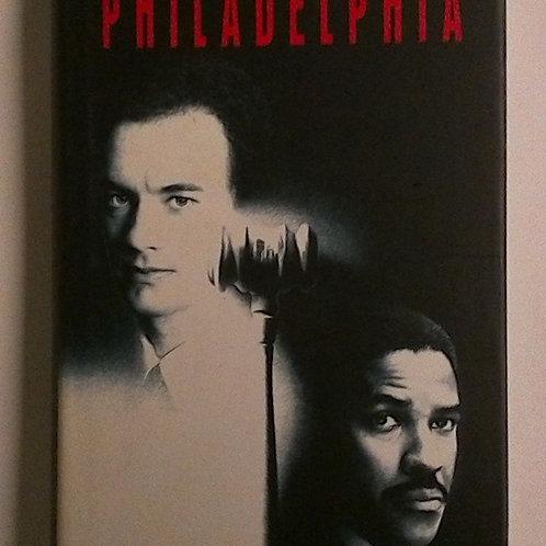 Philadelphia (Christipher Davis)