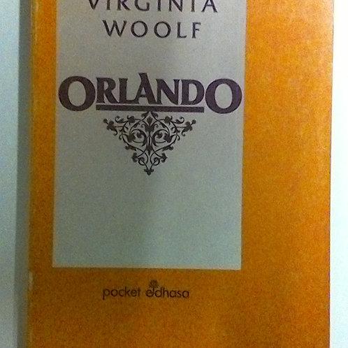 Orlando (Virginia Woolf)