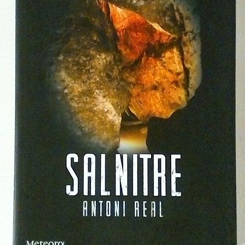 Salnitre (Antoni Real)