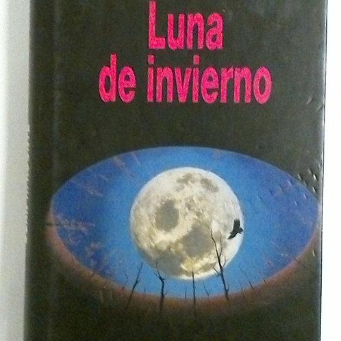 Luna de invierno (Dean R. Koontz)