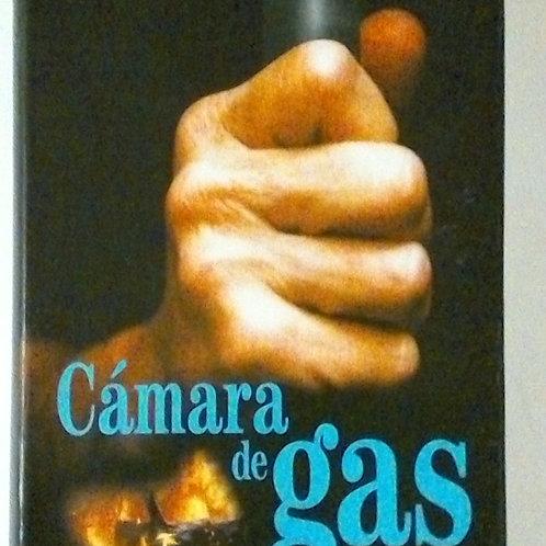 Cámara de Gas ( John Grishman)